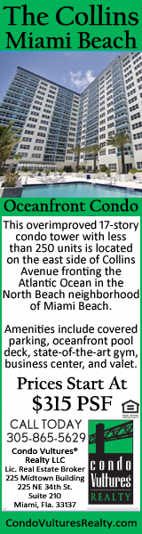 Condo Vultures Realty LLC - South Florida's Distressed Property Experts
