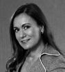Jenny Huertas of CVR Realty